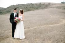 wedding photo - Romantic Rustic Wedding Ideas