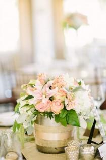 wedding photo - Coral Weddings