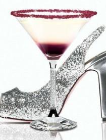 wedding photo - Bachelorette Parties