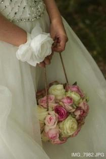 wedding photo - Summer Weddings