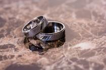 wedding photo - Details