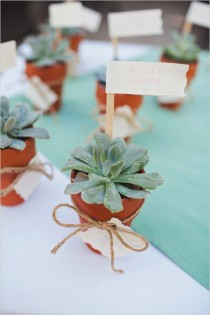 wedding photo - Favors And Gifts