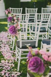 wedding photo - Festas - Party Decor