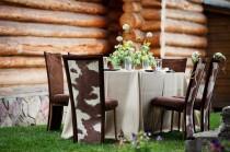 wedding photo - LOVE Barn Weddings