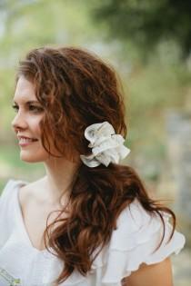 wedding photo - Country Weddings