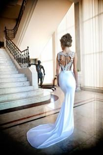wedding photo - Liana Haute Couture