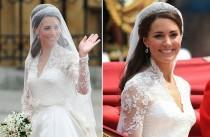 wedding photo - Bridal Crowns & Tiaras