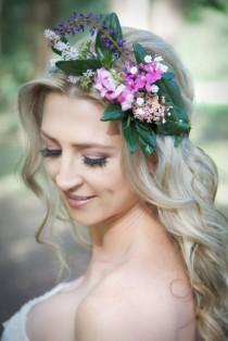 wedding photo - Currumbin Valley Photo Shoot From Life, Love & Light Images