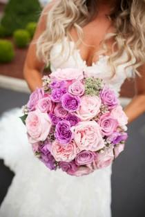 wedding photo - Photography: License To Still