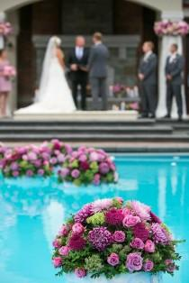 wedding photo - More On Stylemepretty.com