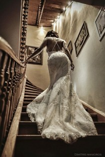 wedding photo - stordimento #