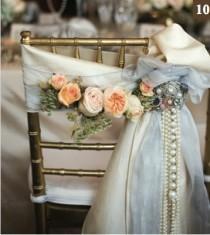 wedding photo - كرسي العروس،