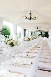wedding photo - Wedding Planning: Reception