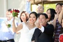 wedding photo - مصنوعة ...