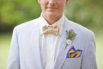 wedding photo - Жених Стиль