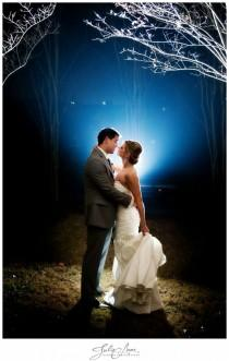 wedding photo - Wedding Photography We Love