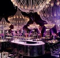 wedding photo - Hochzeits-Beleuchtung