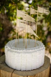 wedding photo - Rustic Beach Wedding Inspiration Shoot In The Turks And Caicos