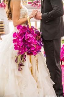 wedding photo - مسكات العروس UNIQUE