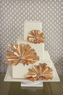 wedding photo - Фото Книги Shutterfly Giveaway!