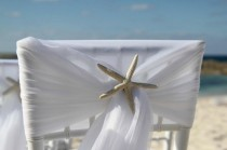 wedding photo - Mariage PLAGE