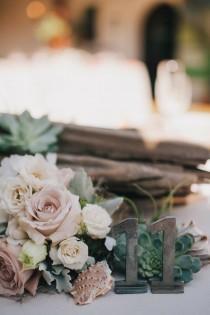 wedding photo - Yaz Düğünleri