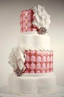 wedding photo - كعك الزفاف