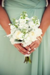 wedding photo - النعناع الأخضر حفلات الزفاف