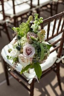 wedding photo - Haben Sie diesen Stunning Hochzeit gesehen?