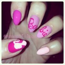 wedding photo - Nonaphilippa #nail #nails #nailart