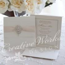 wedding photo - Wedding Stationery