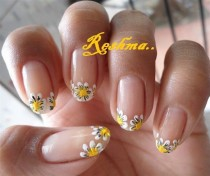wedding photo - :) - Nail Art Gallery By NAILS Magazine