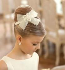 wedding photo - Flower Girls & Little Boys