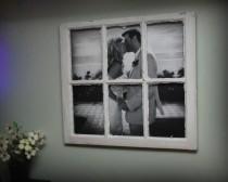 wedding photo - aimer cette idée!