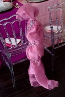 wedding photo - كرسي ديكور