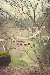 wedding photo - Propuestas de San Valentín