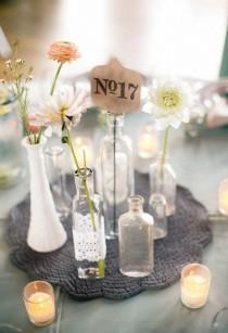 wedding photo - Центральные