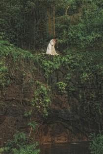 wedding photo - Bali Hochzeit