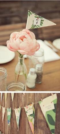 wedding photo - Свадебный Стол Чисел