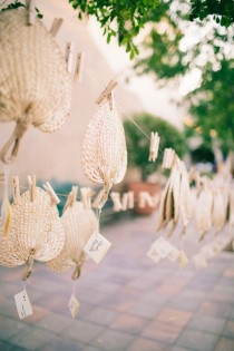 wedding photo - Serra Plaza mariage - San Juan Capistrano [Aga Jones Photographie]