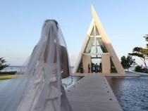 wedding photo - Свадьбу: Бали И Тайланд
