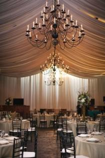wedding photo - Festas - Party Decor