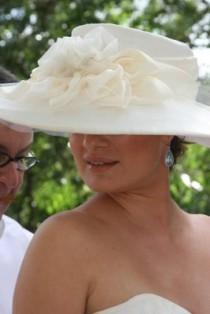 wedding photo - i love this!