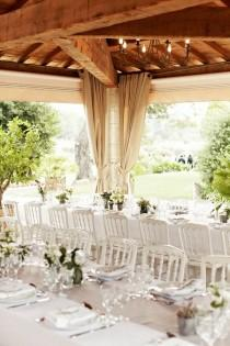 wedding photo - Lovely Countryside Reception Venue