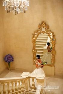 wedding photo - الغريبة نيويورك الزفاف