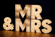 wedding photo - M. Mme Connexion