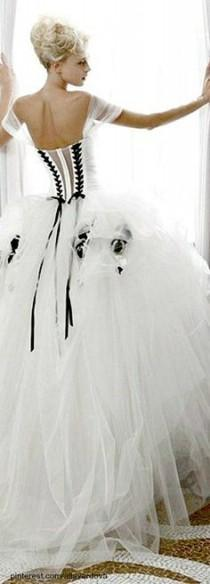 wedding photo - Weddings - Black & White