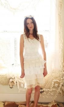 wedding photo - La robe victorienne Wayward - Numéro 6