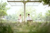 wedding photo - F36A0527-编辑