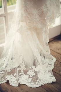 wedding photo - التصوير الفوتوغرافي: أودرا Wrisley